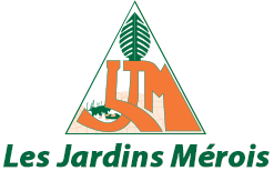 LES JARDINS MEROIS